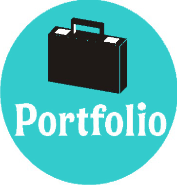 Free Professional Portfolio Cliparts, Download Free Clip Art.