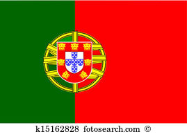 Portugal flag Clip Art Vector Graphics. 1,347 portugal flag EPS.