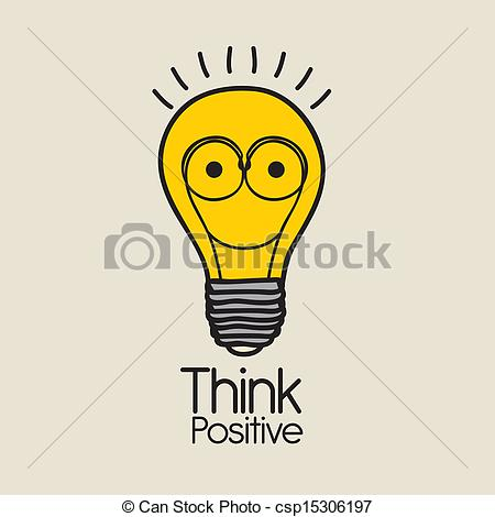 Positive thinking concept Illustrations and Clipart. 8,422 Positive.