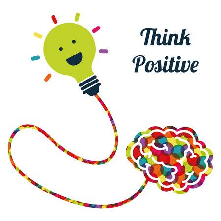 309 Positive Thinking Stamp Stock Illustrations, Cliparts And.