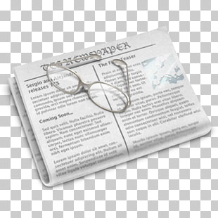 4 papua New Guinea Postcourier PNG cliparts for free.