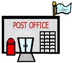 post office building clipart post office building clipart 8jpg.