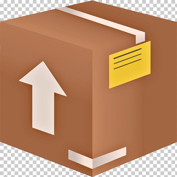 Parcel post Computer Icons Package Tracking AlternativeTo.