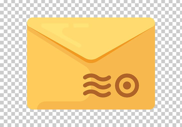 Mail Envelope Parcel Post Wrapper Package Tracking PNG.