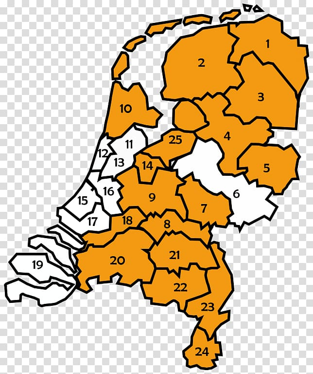 Stokkum Postal codes in the Netherlands Map Weert, Brandweer.