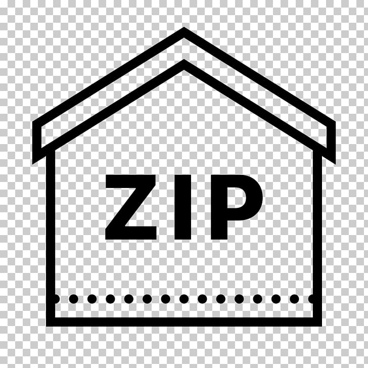 Computer Icons Zip Code Postal code, code PNG clipart.