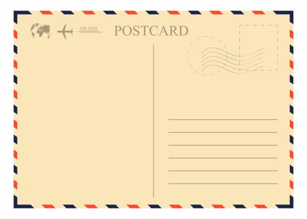 Best Postcard Illustrations, Royalty.