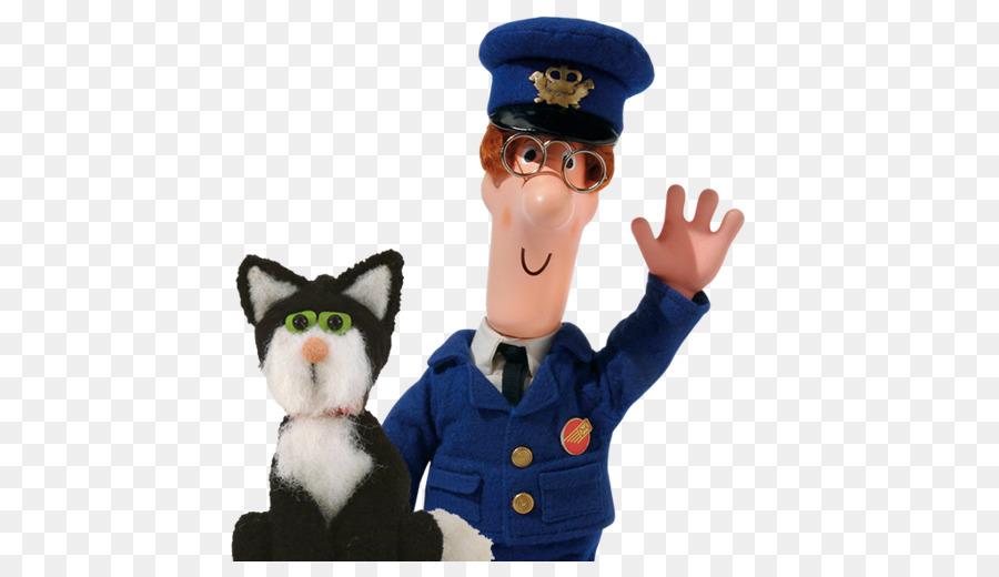 postman pat png clipart Children\'s television series Postman.
