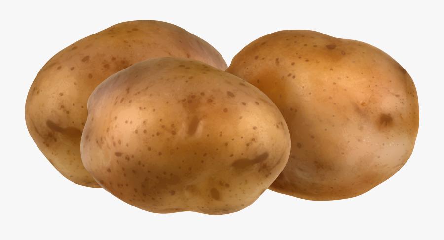 Clip Art Mash Potato Clipart.