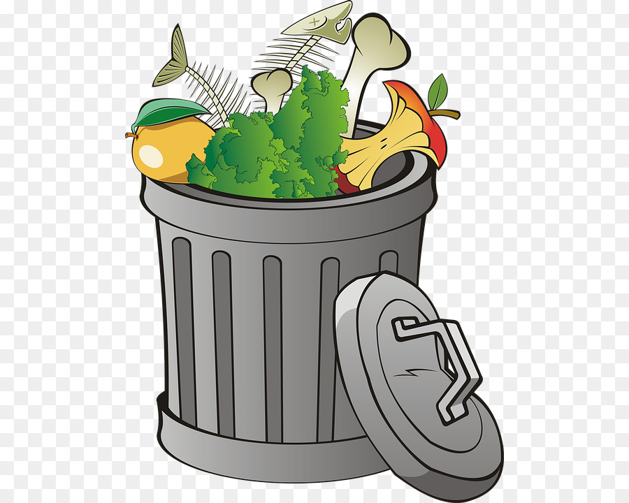 Recycling Background clipart.