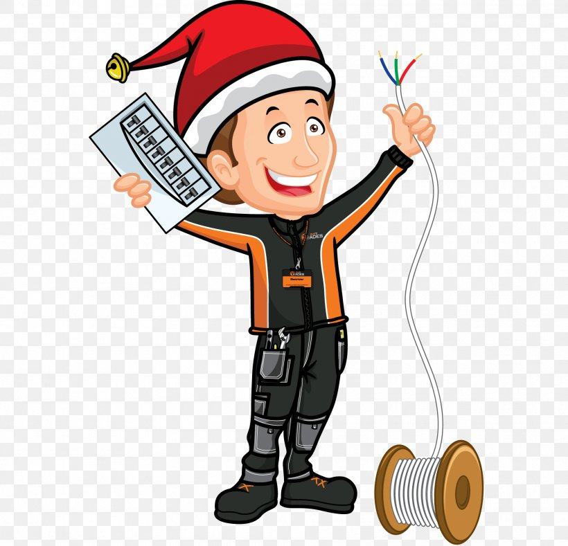24/7 Trades Ltd Electrician Electrical Engineering.