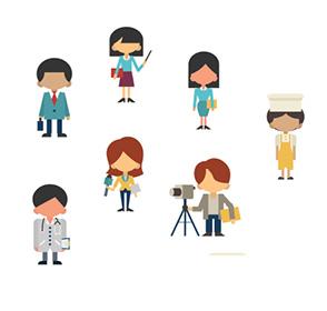Apprenticeships: better skills, better careers.