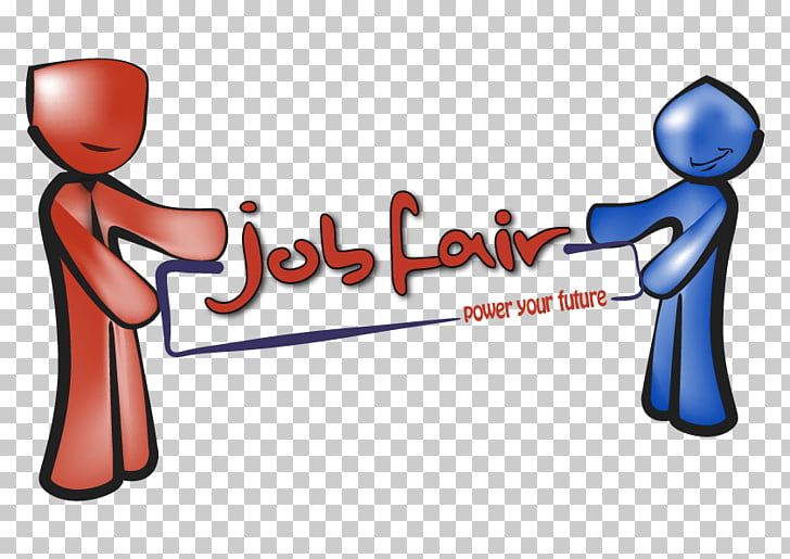 Job fair Student Career 0, student PNG clipart.