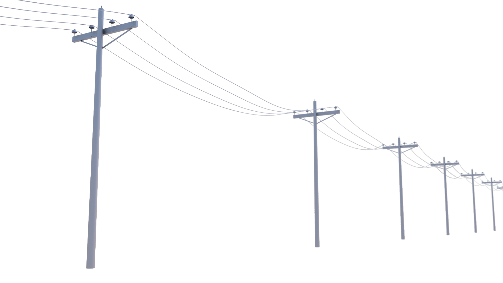 Free Electric Line Cliparts, Download Free Clip Art, Free.