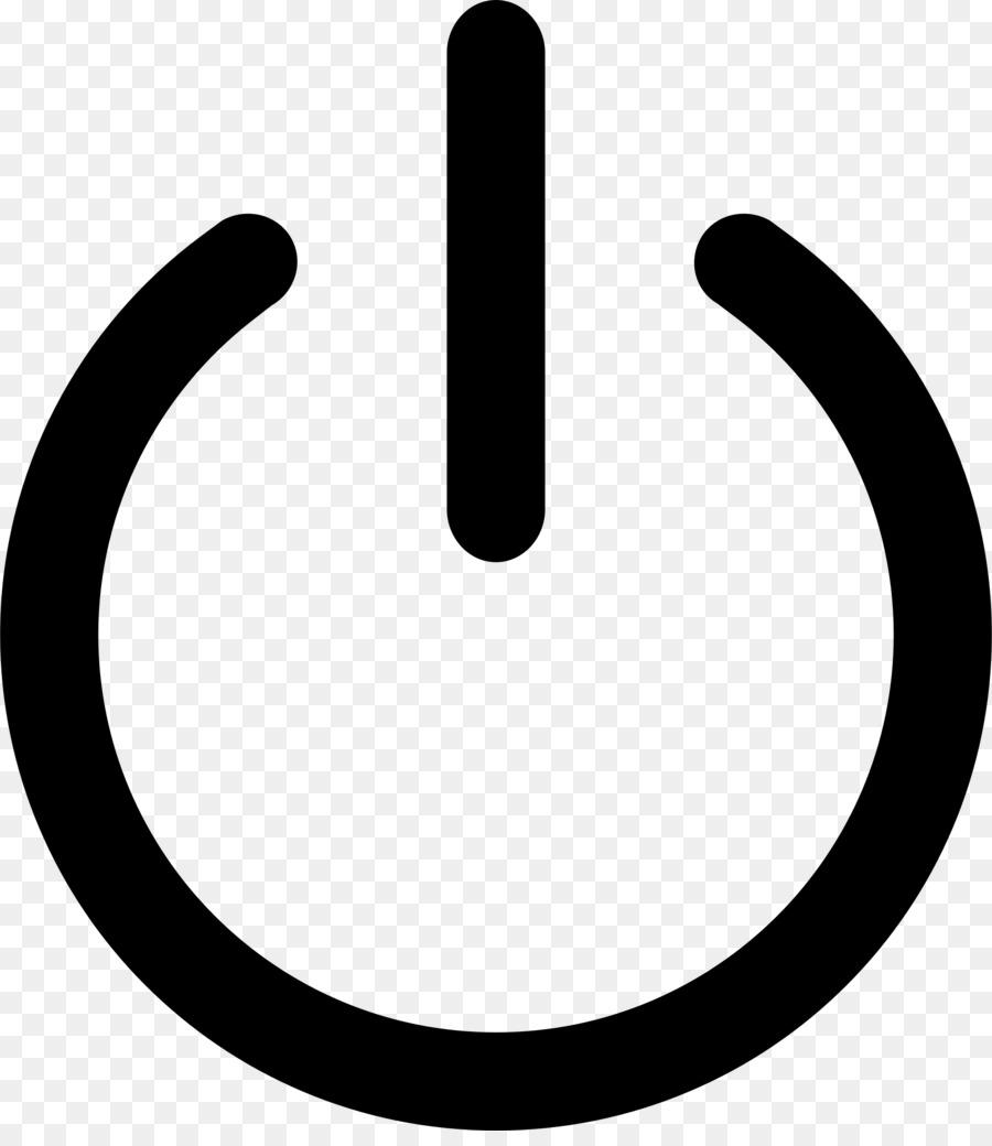 Electricity Logo clipart.
