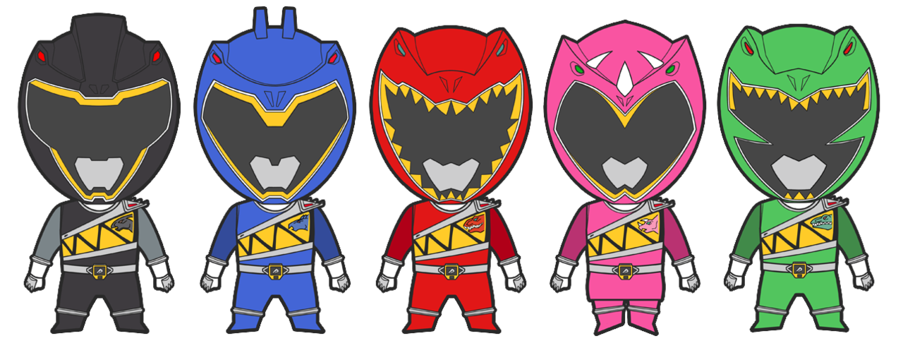 Power Rangers Vector at GetDrawings.com.