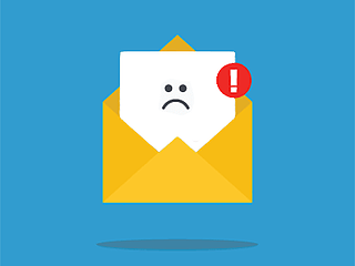 5 Recruitment Email Marketing Mistakes You Need to Stop Making.