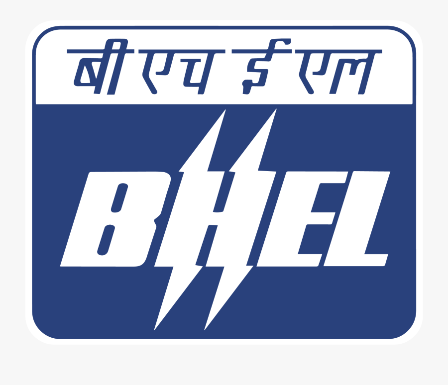 Bhel Recruitment 2019.