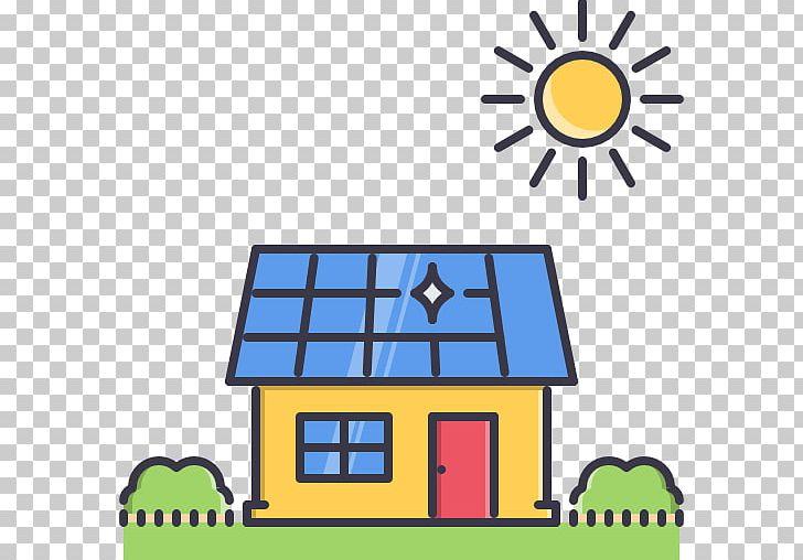 Solar Power Solar Energy Solar Panels Feed.