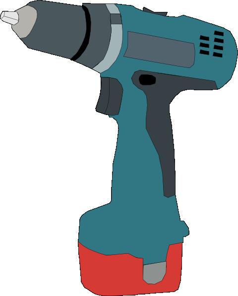 Free Powertools Cliparts, Download Free Clip Art, Free Clip.