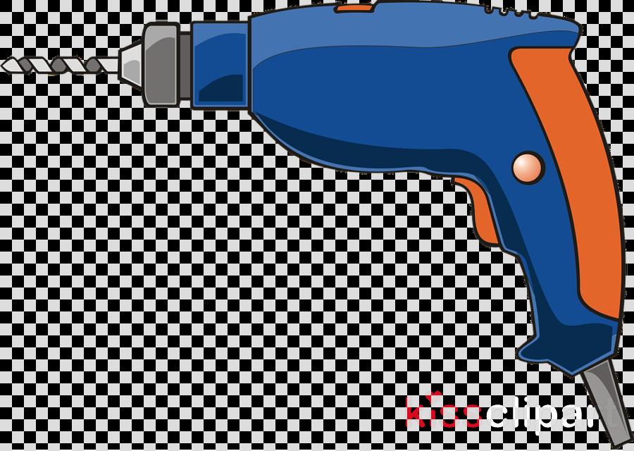 clip art power tools clipart Drill Clip art clipart.