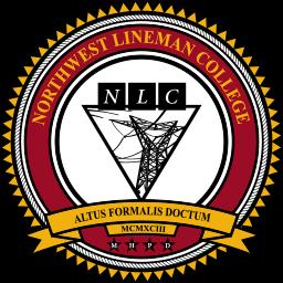 Northwest Lineman College.