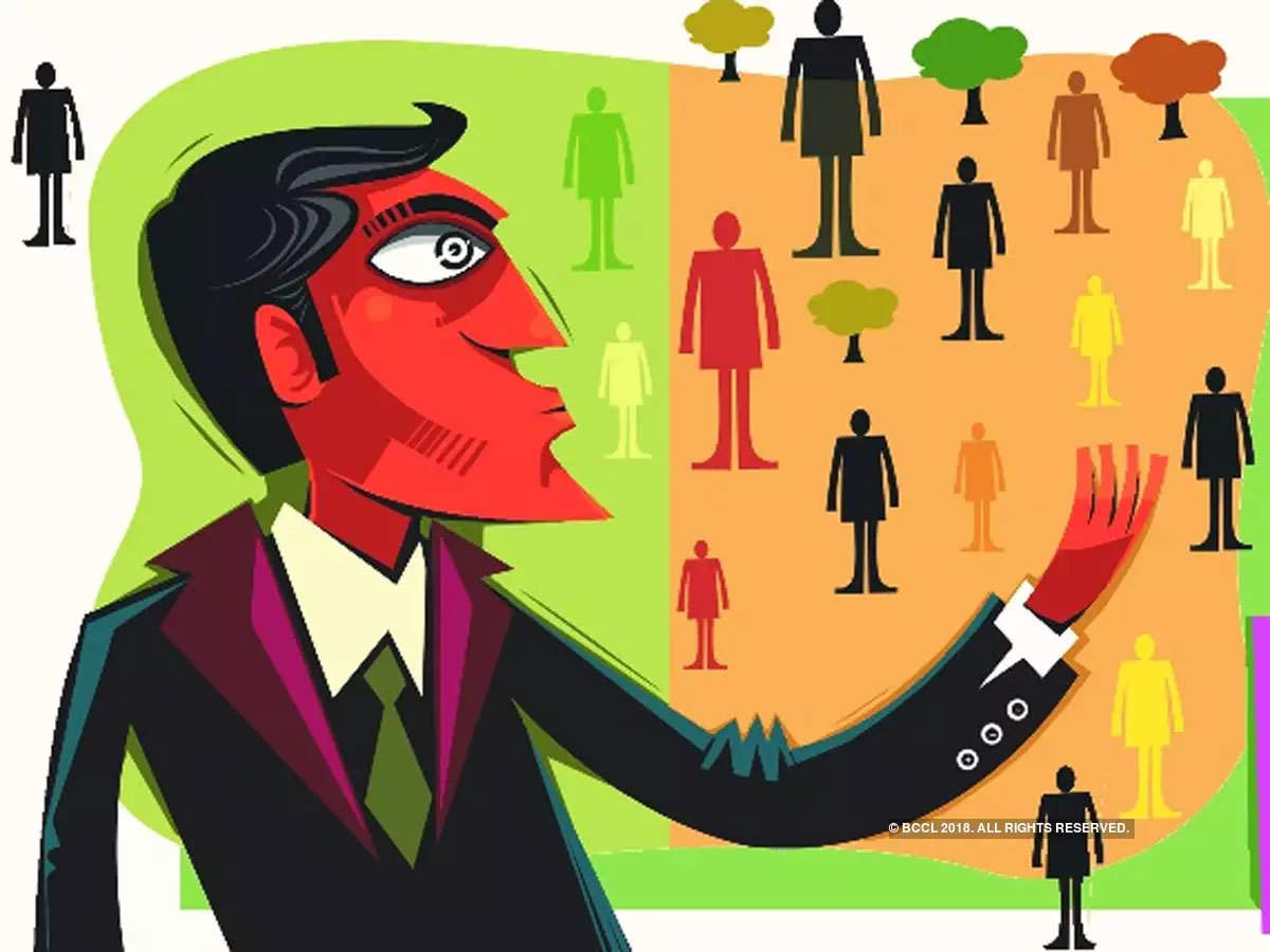 India\'s job outlook likely to drop to 92%, down 3% in second.