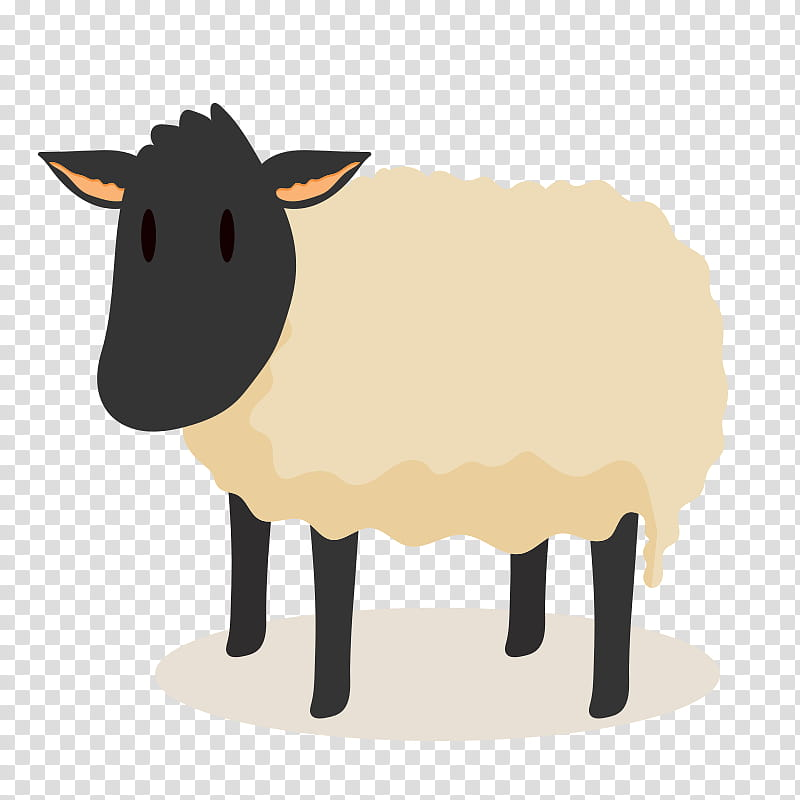 Sheep, Microsoft PowerPoint, Cat, Animal, Presentation.