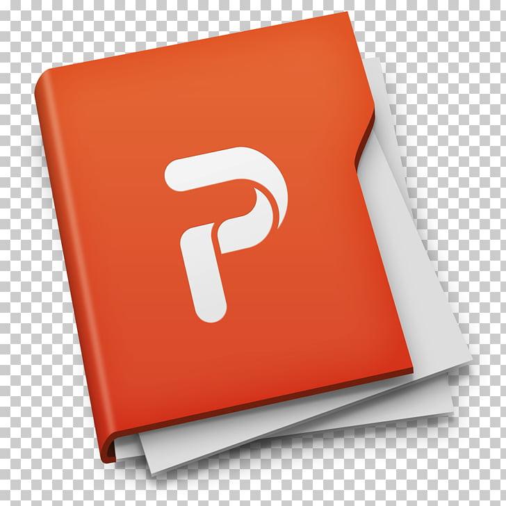 MacBook Pro Microsoft PowerPoint Presentation Mac App Store.