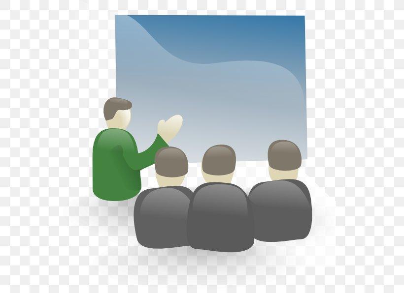 Presentation Slide Microsoft PowerPoint Clip Art, PNG.