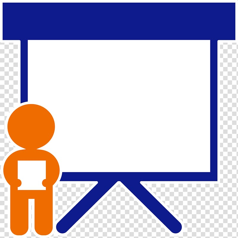 Presentation Slide show Public speaking , ppt classification.
