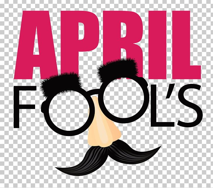 April Fool\'s Day Practical Joke PNG, Clipart, Clip Art.