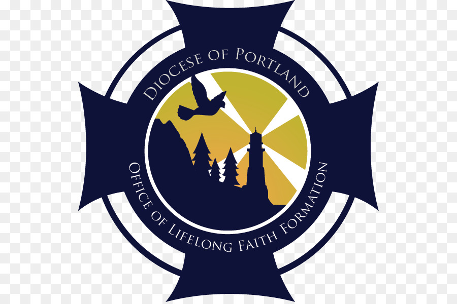 graphics clipart Roman Catholic Diocese of Portland How to.