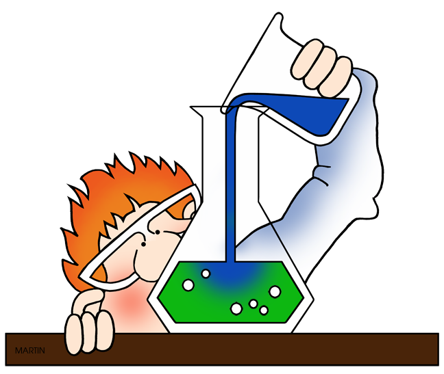Lab clipart practical, Lab practical Transparent FREE for.