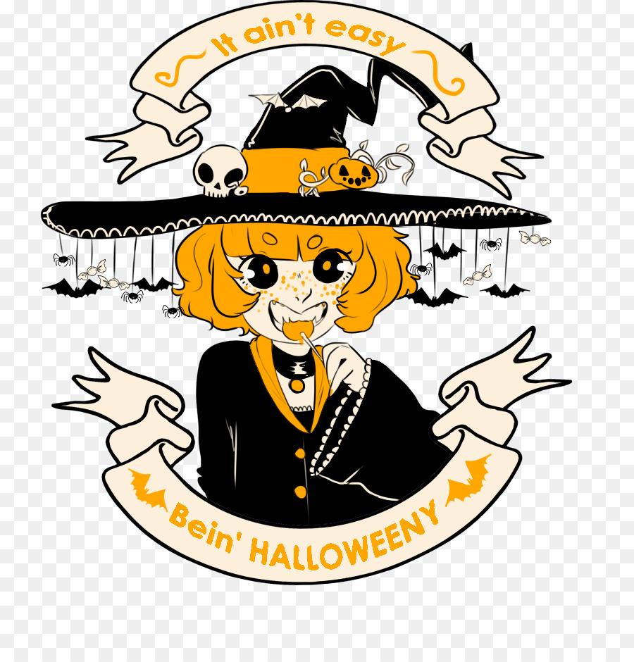 Logo Pramuka clipart.