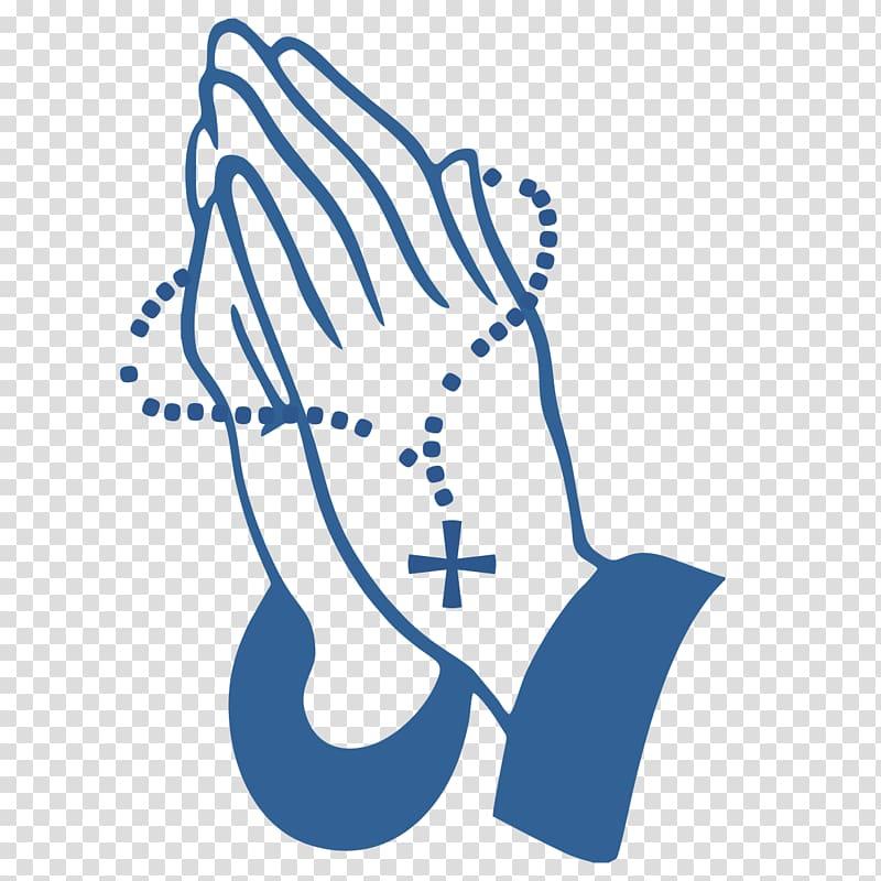 Praying Hands Prayer , prayer transparent background PNG.