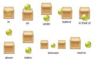 Free Preposition Cliparts, Download Free Clip Art, Free Clip.