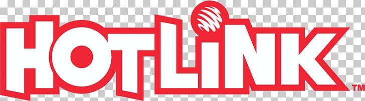 Logo Malaysia Maxis Communications Prepay mobile phone Font.