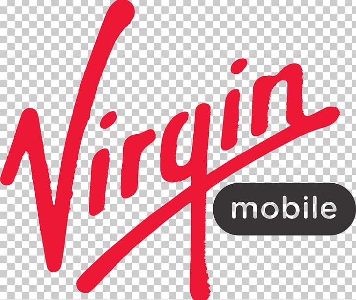 Virgin Mobile USA Virgin Group Prepay Mobile Phone IPhone.