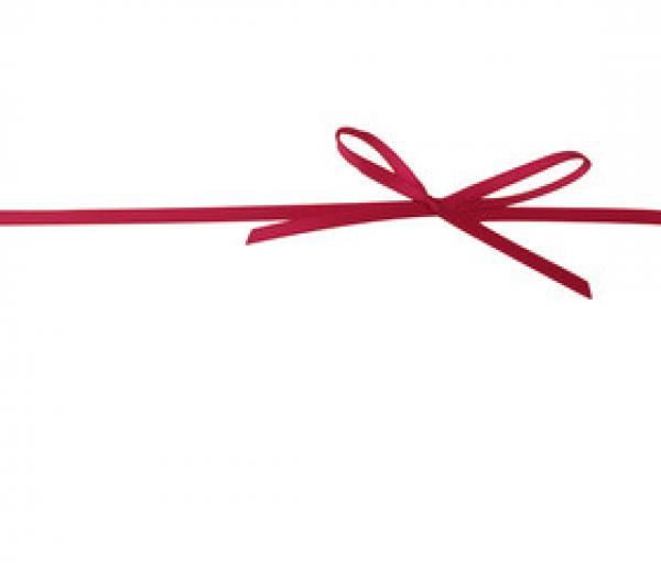 red string clipart, Free Download Clipart and Images.