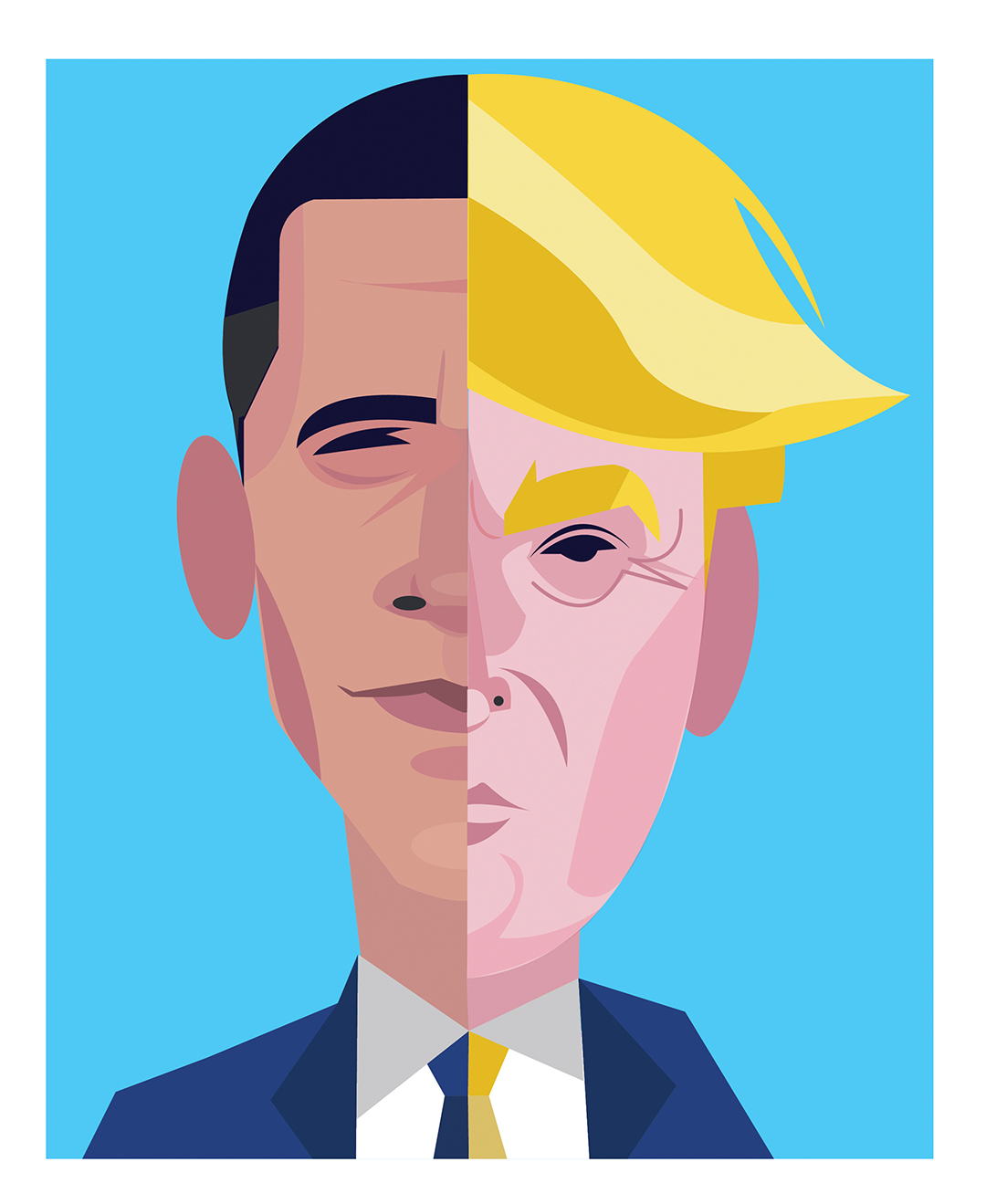 Free Barack Obama Clipart president obama, Download Free Clip Art on.