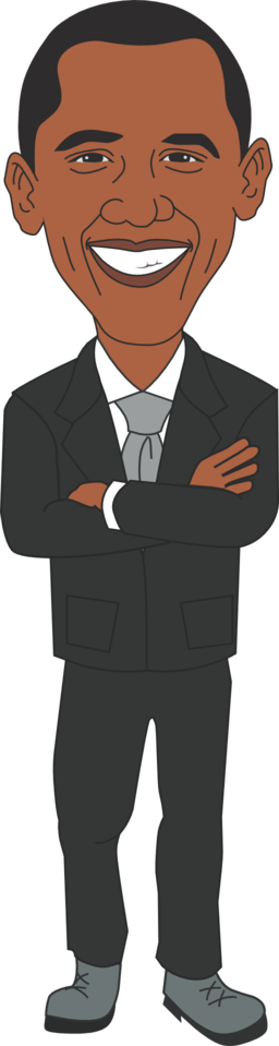 Free President Cliparts, Download Free Clip Art, Free Clip.