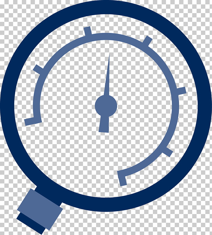Pressure measurement Gauge Compass, pressure PNG clipart.