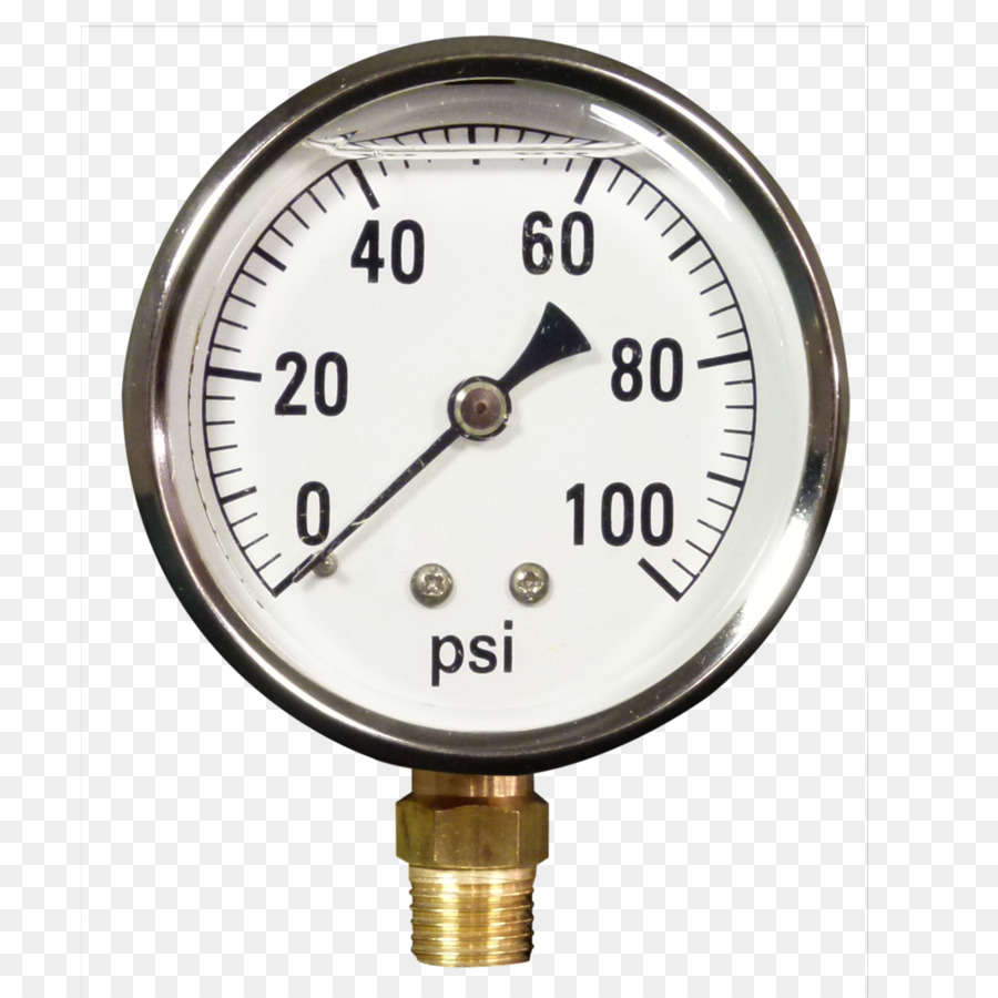 pressure gauge 0 100 clipart Pressure measurement Pound.