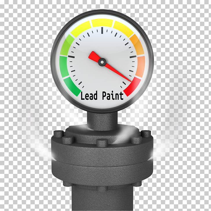 Psychological Stress Pressure Gauge Stress management, PNG.