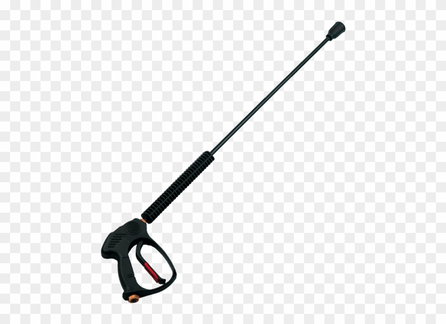 Pressure Washing Wand Clip Art Alternative Clipart.