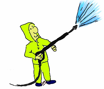 Free Pressure Washing Clipart, Download Free Clip Art, Free.