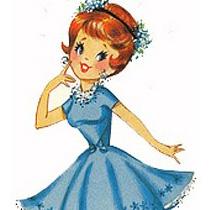 Free Pretty Lady Cliparts, Download Free Clip Art, Free Clip.