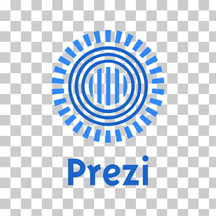 87 prezi PNG cliparts for free download.