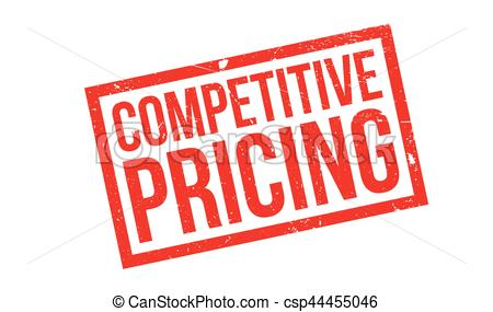 Pricing clipart 5 » Clipart Station.